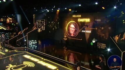 Confira as novidades do prêmio e-sports Brasil 2020