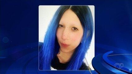 Namorado de jovem transexual encontrada morta em Mairinque é preso