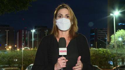 Bolsonaro vai consultar líderes sobre auxílio emergencial e Renda Brasil