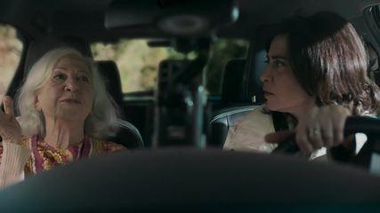'Amor e Sorte' estreia dia 8 de setembro
