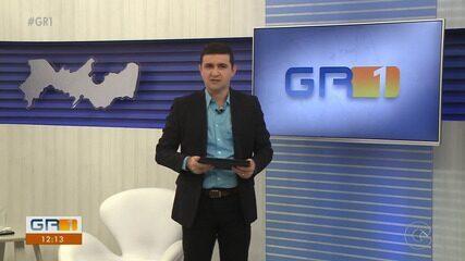 PSOL oficializa candidatura de Dr. Marcos Ortopedista à Prefeitura de Petrolina