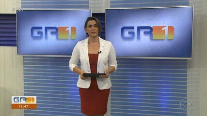 PSL lançou oficialmente a candidatura de Gabriel Menezes à prefeitura de Petrolina