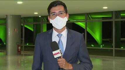 PGR defende junto ao STF que Bolsonaro tem direito de bloquear seguidores