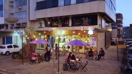 Donos de hostel lançam novos negócios durante a crise e recuperam faturamento