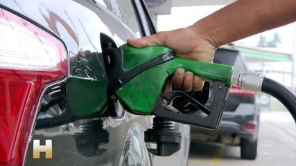 Governo Bolsonaro cede aos EUA e zera o imposto do etanol