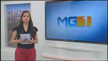 Partidos realizam convenções e lançam candidaturas em Divinópolis