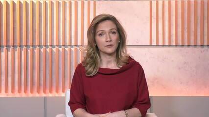 Ana Flor: fala de Bolsonaro foi 'balde de água fria na equipe econômica'