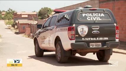 Polícia continua investigando caso de jovem que teria sido agredido por PM