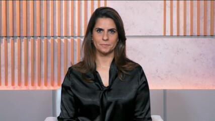 Flavio Bolsonaro alegou Covid-19 para não participar de acareação