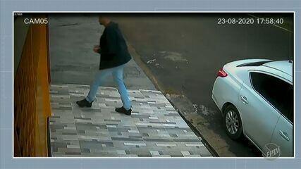 Polícia Civil identifica suspeito de matar homem de 61 anos em Nova Odessa