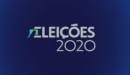 Candidatos a prefeito de Teresina apresentam suas propostas para a educação