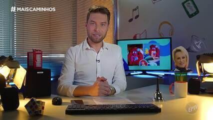 Tá Bombando: aniversários que são sucesso nas redes sociais
