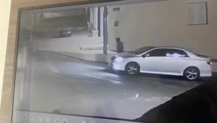 Polícia Civil conclui que ex-candidato a prefeito no RN simulou próprio sequestro