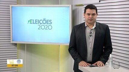 Conheça as propostas dos candidatos a prefeito de Presidente Prudente para o trânsito