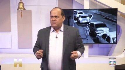 MP do RJ investiga envolvimento de Pedro Augusto em suposto esquema de rachadinha