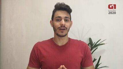 Célio Peliciari fala de suas propostas para a geração de emprego em Araraquara