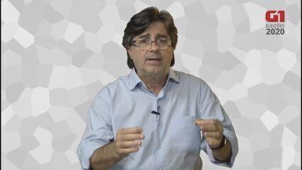 Machado (PT) fala sobre solução para problemas de buracos em Ribeirão Preto