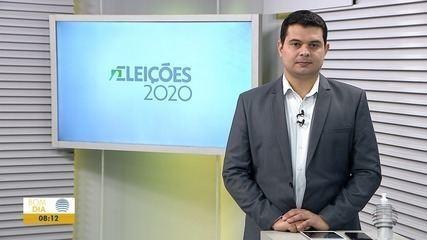 Conheça as propostas dos candidatos a prefeito de Presidente Prudente para o esporte