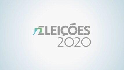Eleições 2020: veja como foi o dia dos candidatos à Prefeitura de Sorocaba