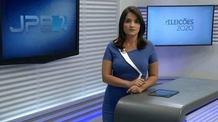 Veja as propostas de candidatos à prefeitura de João Pessoa para geração de emprego