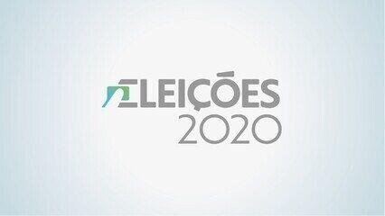 Eleições 2020: Veja a agenda de Humberto Souto (Cidadania)