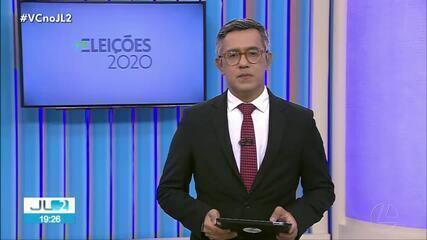 Juíza eleitoral proíbe queima de fogos durante campanhas políticas em Altamira