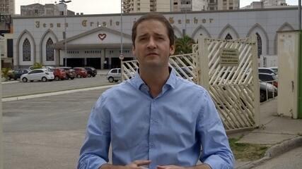 Candidato a prefeito Raul Marcelo fala sobre propostas para educação em Sorocaba