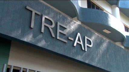 TSE acata pedido do TRE-AP e adia eleições em Macapá