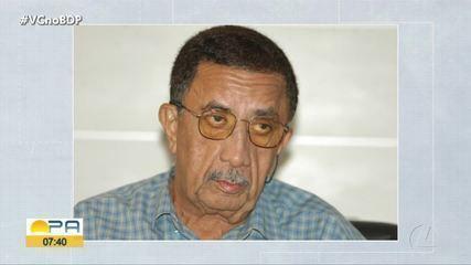 Coronel Pantoja, condenado pelo Massacre de Eldorado dos Carajás, morre em Belém