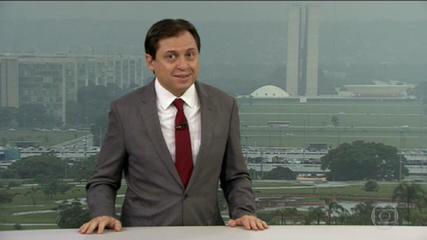Generais demonstram insatisfação com tentativa de Bolsonaro de politizar o Exército