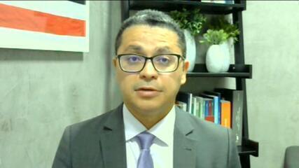'Imunidade coletiva não tende a acontecer', diz presidente do Conselho de Secretários de Saúde