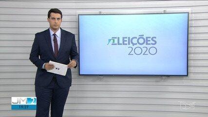 As propostas de Braide e Duarte para o transporte público de São Luís
