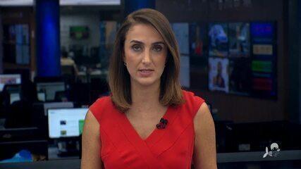 TSE aprova envio de tropas das forças federais para atuar em Fortaleza e Caucaia
