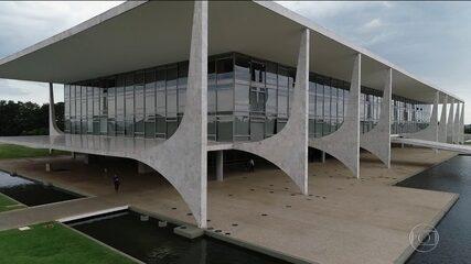 Governo volta a cobrar IOF nas operações de crédito para isentar a conta de luz no Amapá