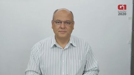 Alexandre Ferreira (MDB) fala sobre planos para os idosos em Franca, SP