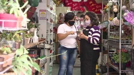 Startup muda foco durante a pandemia e passa a ajudar pequenos negócios da periferia