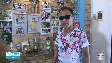 Seis novos Patrimônios Vivos são escolhidos em Pernambuco