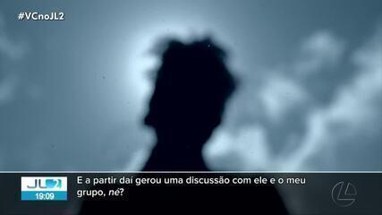 Denúncias de assédio e importunação sexual crescem no Pará
