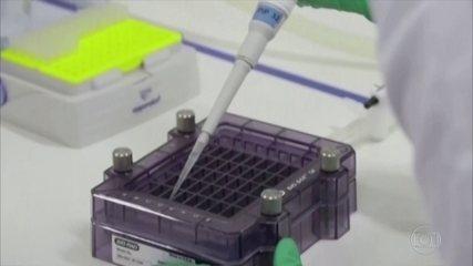 Ministério da Saúde diz agora que vacinação contra Covid pode começar no fim de dezembro