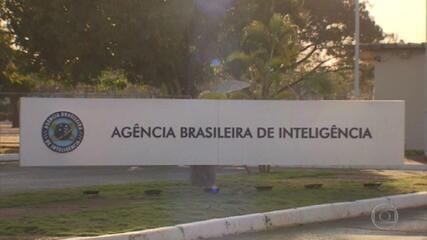 Parlamentares querem saber se Abin preparou relatórios para ajudar defesa de Flávio