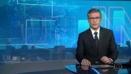 Abin e o GSI negaram que tenham produzido relatórios para ajudar a defesa do senador Flavio Bolsonaro