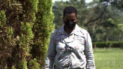 Mulher é libertada em Patos de Minas após 38 anos vivendo em condições análogas à escravidão