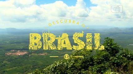 Ubajara (CE) tem floresta em meio à caatinga e esportes ao ar livre