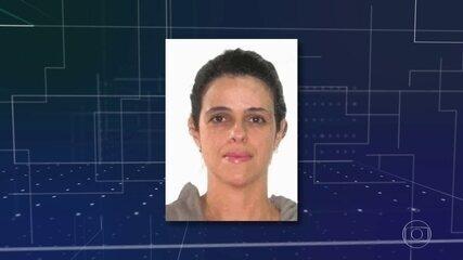 Laudo do IML aponta que juíza morta pelo ex-marido levou 16 facadas