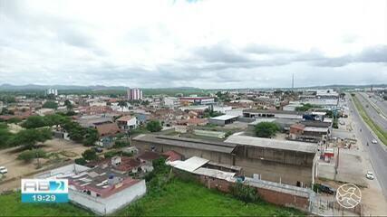Carnê do IPTU começa a ser entregue em Caruaru
