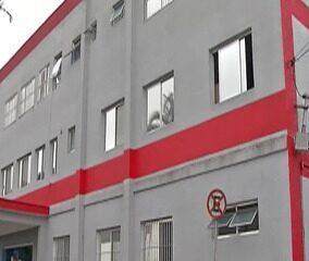 Prefeitura prioriza atendimento no Hospital Guido Guida somente aos moradores de Poá
