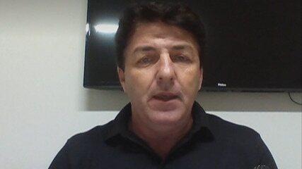 Prefeito de Biritiba Mirim fala sobre mais uma gestão