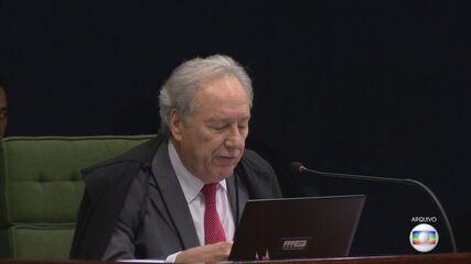 STF e a Justiça Federal em Manaus cobram providências urgentes do governo federal