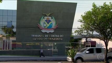 Secretarias de Saúde do AM e de Manaus suspendem vacinação contra Covid por 24 horas