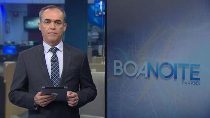 Governo do Paraná autoriza volta às aulas